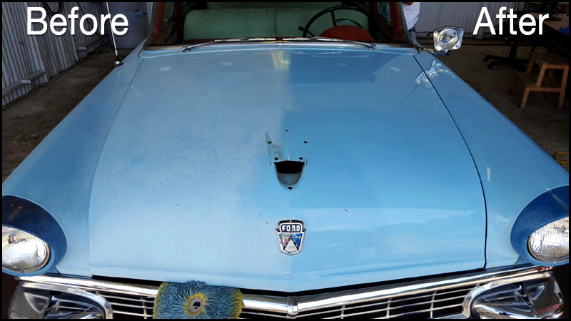 Daves auto detail see our auto detail work for yourself solutioingenieria Choice Image