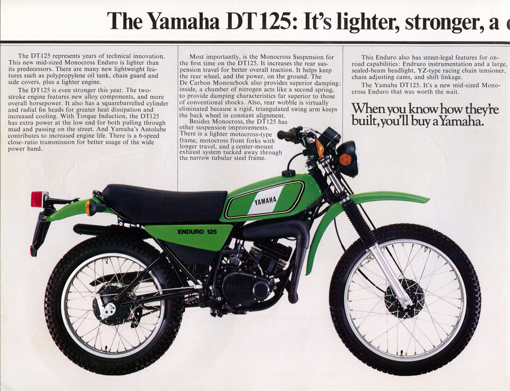 hight resolution of dt125e1978brochure usa pdf