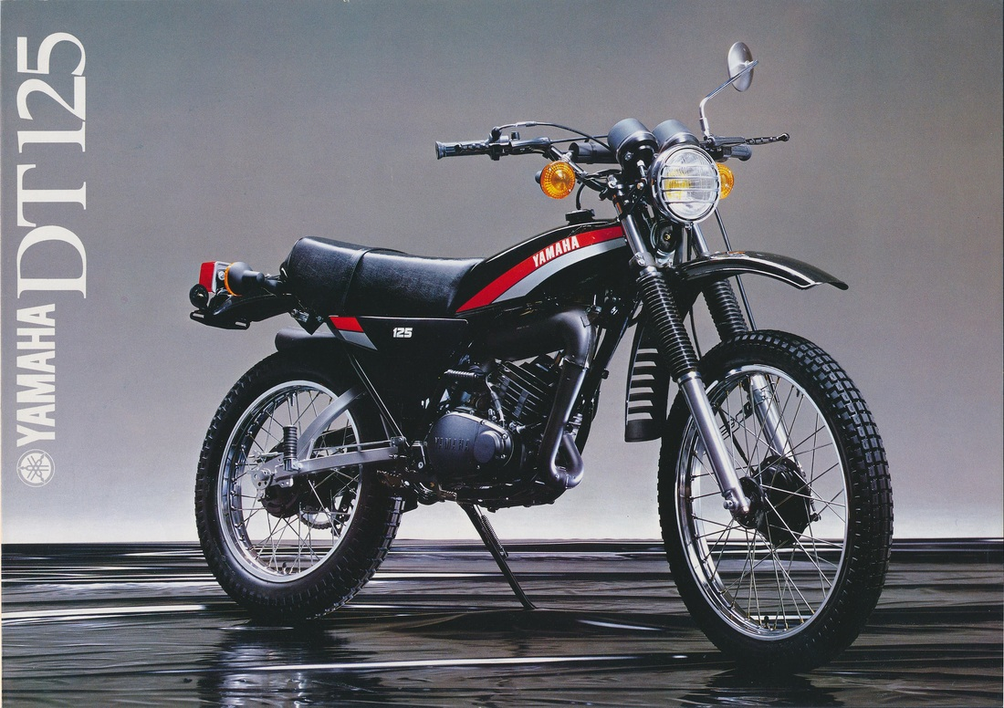 hight resolution of dt125mx1980brochure pdf