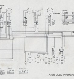 1979 dt 250 wiring diagram wiring diagram third level rh 10 5 12 jacobwinterstein com 1982 yamaha maxim 400 wiring diagram xs1100 wiring diagram [ 1100 x 759 Pixel ]
