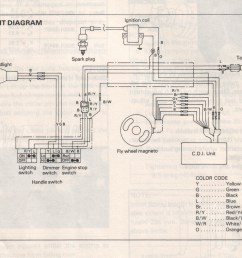 wiring diagram for a 1979 yamaha dt 125 simple wiring diagram schema1979 yamaha 250 wiring diagram [ 1026 x 800 Pixel ]