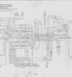 1979 yamaha 175 it wiring schema wiring diagrams 1983 yamaha it175 1979 yamaha 175 it wiring [ 1042 x 800 Pixel ]