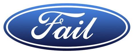 auto-fail-20081203-122424