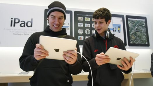 iPad Launch.jpg