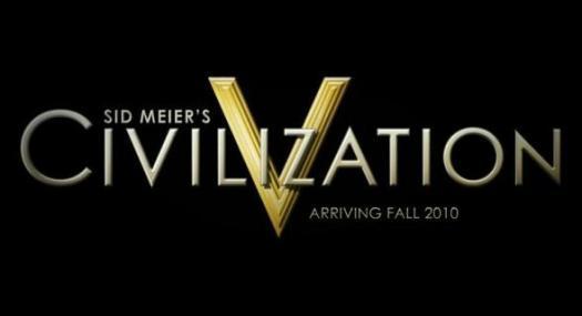 Civilization-V-Title.jpg