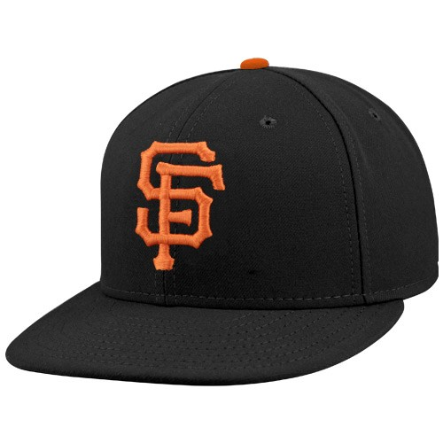 giants_hat.jpg