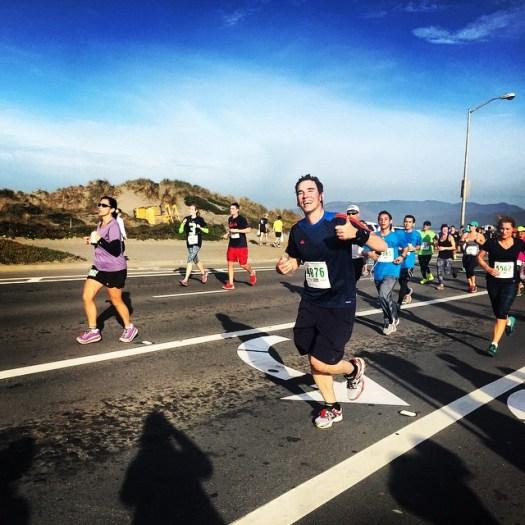 dave_schumaker_half_marathon