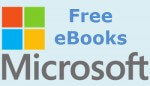 FREE Technical EBooks From Microsoft More Than 80
