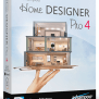 Ashampoo Home Designer Pro 4 Review And Giveaway Daves
