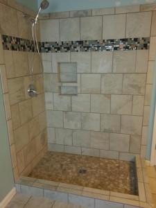 dave s custom tile