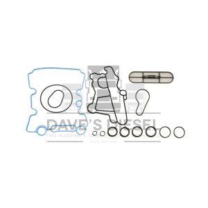 C9 Caterpillar Engine Caterpillar Cm Engine Wiring Diagram