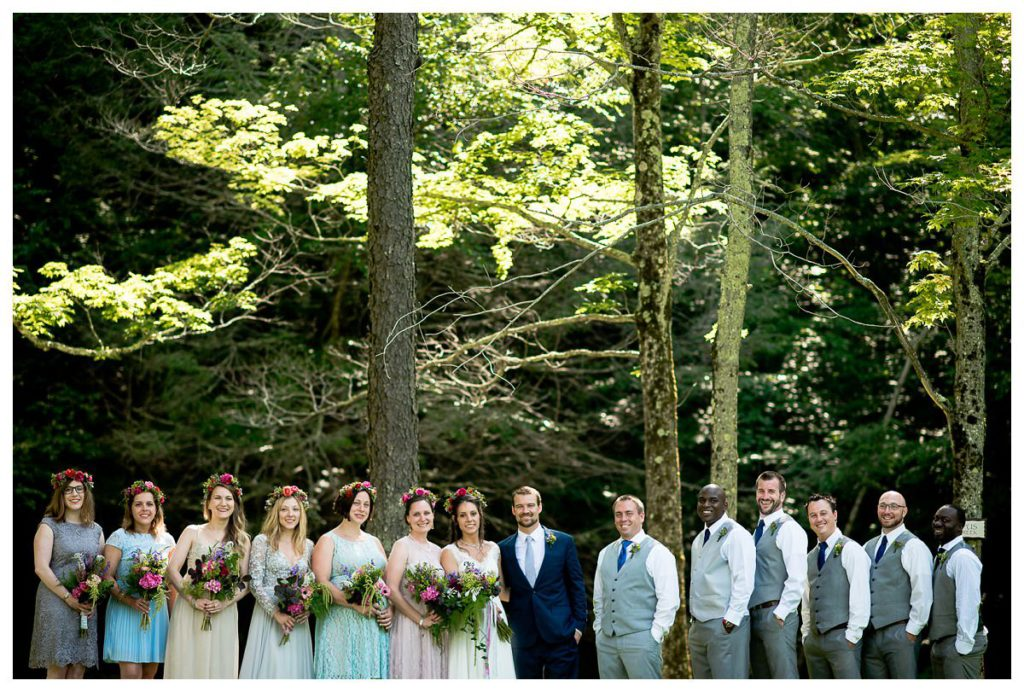 -34_Weddings Raleigh
