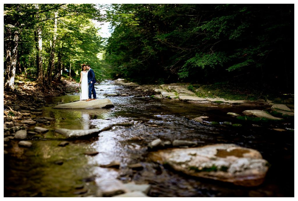 38_Weddings Raleigh