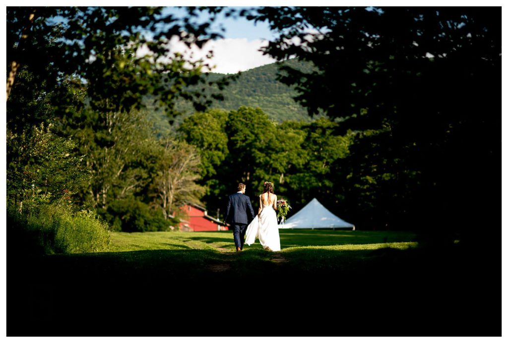 Full Resort-68_Weddings Raleigh