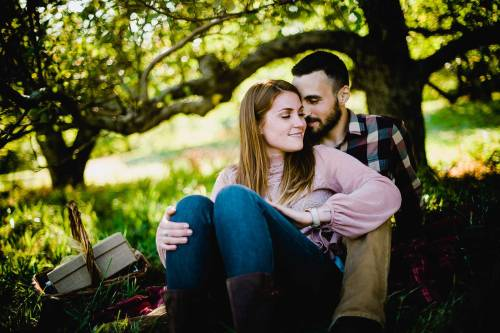 Raleigh-Engagement-Photographer_010-500x333