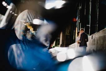 Raleigh-Engagement-Photographer_018-341x227