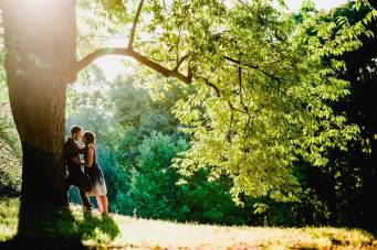 Raleigh-Engagement-Photographer_027-1-341x227