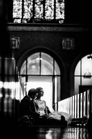 Raleigh-Fine-Art-Wedding-Photographer_005-296x444