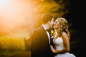 Raleigh-Fine-Art-Wedding-Photographer_007-341x227