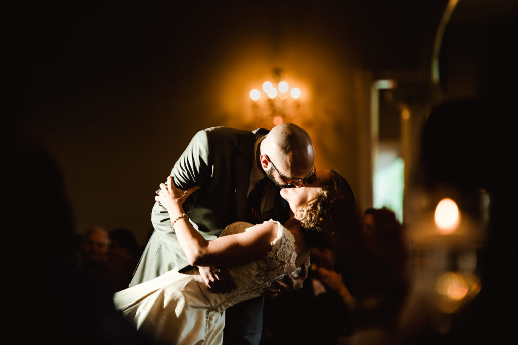 Wedding Photography Lighting Equipment: How MagMod Changed The Game For Me