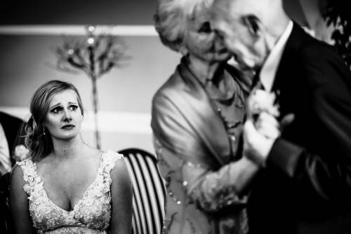 Raleigh-Wedding-Photographer_004-500x334