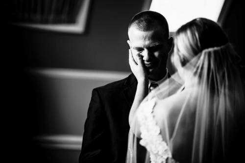 Raleigh-Wedding-Photographer_012-500x333