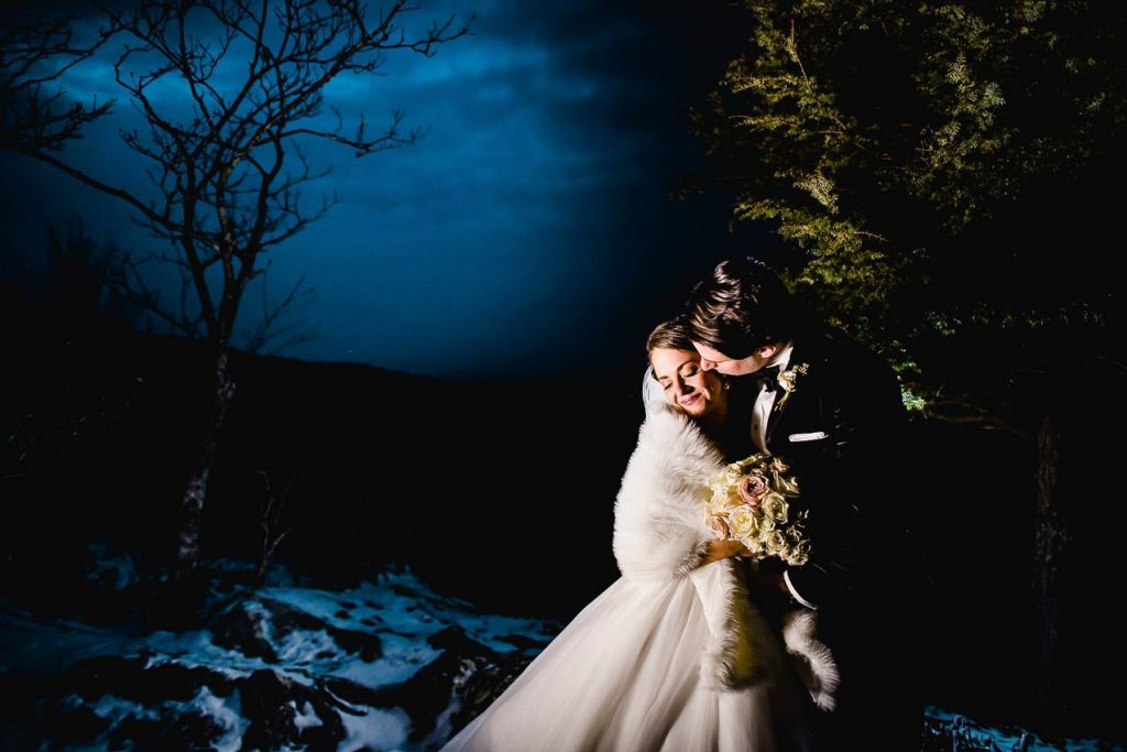 Twickenham-House-Wedding-Photos-Raleigh-Wedding-Photographer-34-1024x683