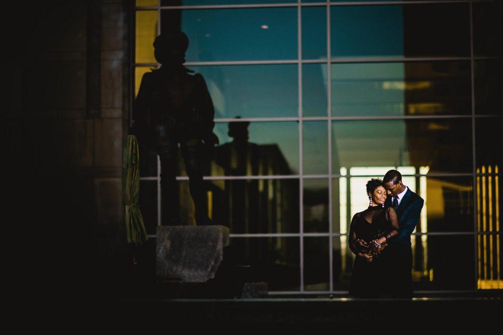 Downtown-Raleigh-Engagement-Photos-Raleigh-Wedding-Photographer-8-1024x682