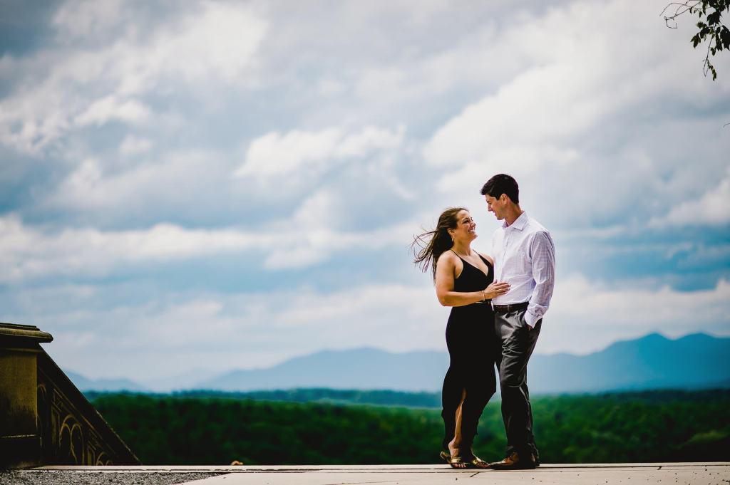 Biltmore-Estate-Engagement-Photos-Asheville-Wedding-Photographer-10