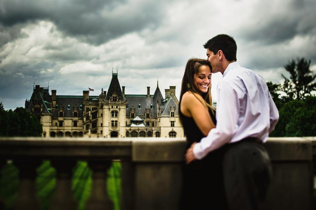 Biltmore-Estate-Engagement-Photos-Asheville-Wedding-Photographer-12