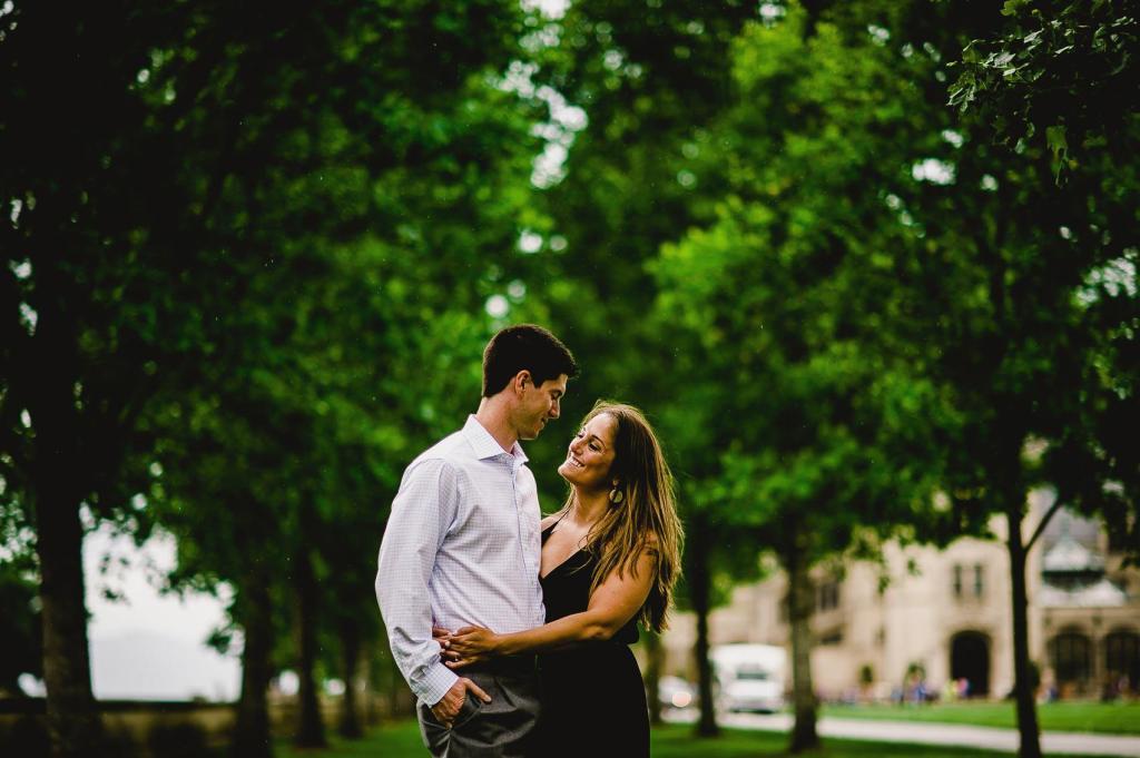 Biltmore-Estate-Engagement-Photos-Asheville-Wedding-Photographer-14