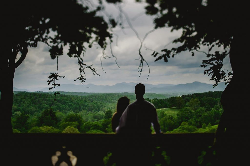 Biltmore-Estate-Engagement-Photos-Asheville-Wedding-Photographer-17