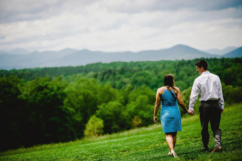 Biltmore-Estate-Engagement-Photos-Asheville-Wedding-Photographer-3