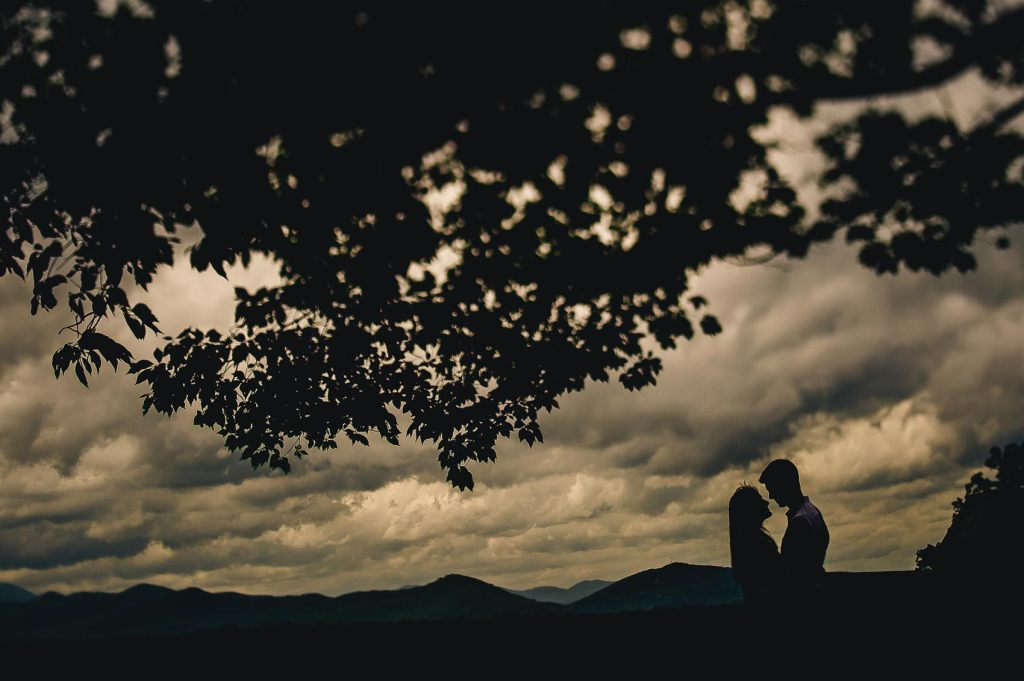 Biltmore-Estate-Engagement-Photos-Asheville-Wedding-Photographer-7