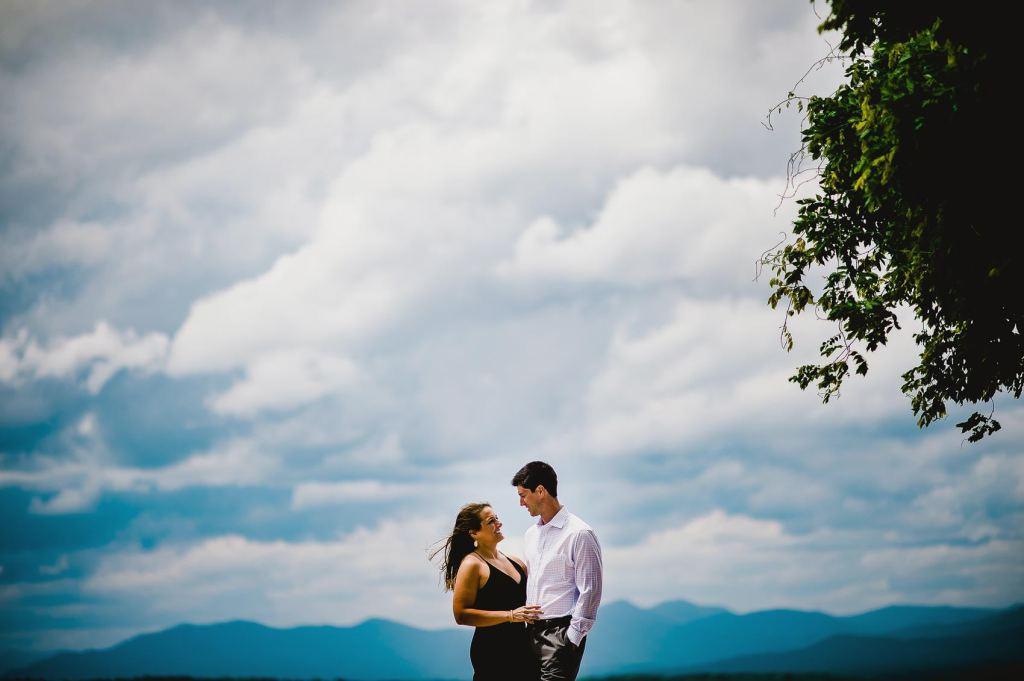Biltmore-Estate-Engagement-Photos-Asheville-Wedding-Photographer-9
