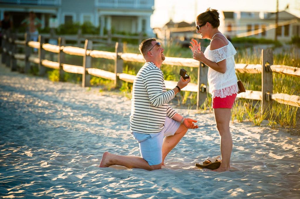 Ocean-City-Beach-Proposal-Raleigh-Wedding-Photographer-2-1024x681