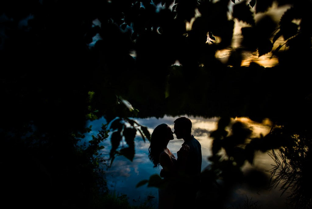Yates-Mill-Engagement-Photos-Raleigh-Wedding-Photographer-11-1-1024x684