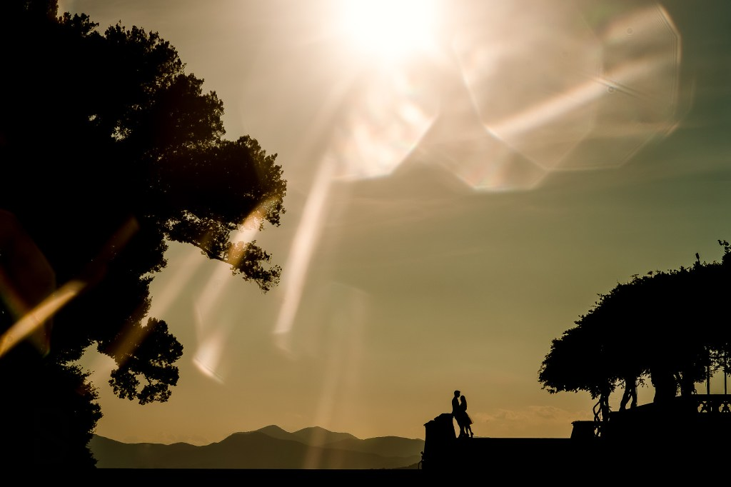 Biltmore-estate-wedding-fine-art-silhouette-1024x682