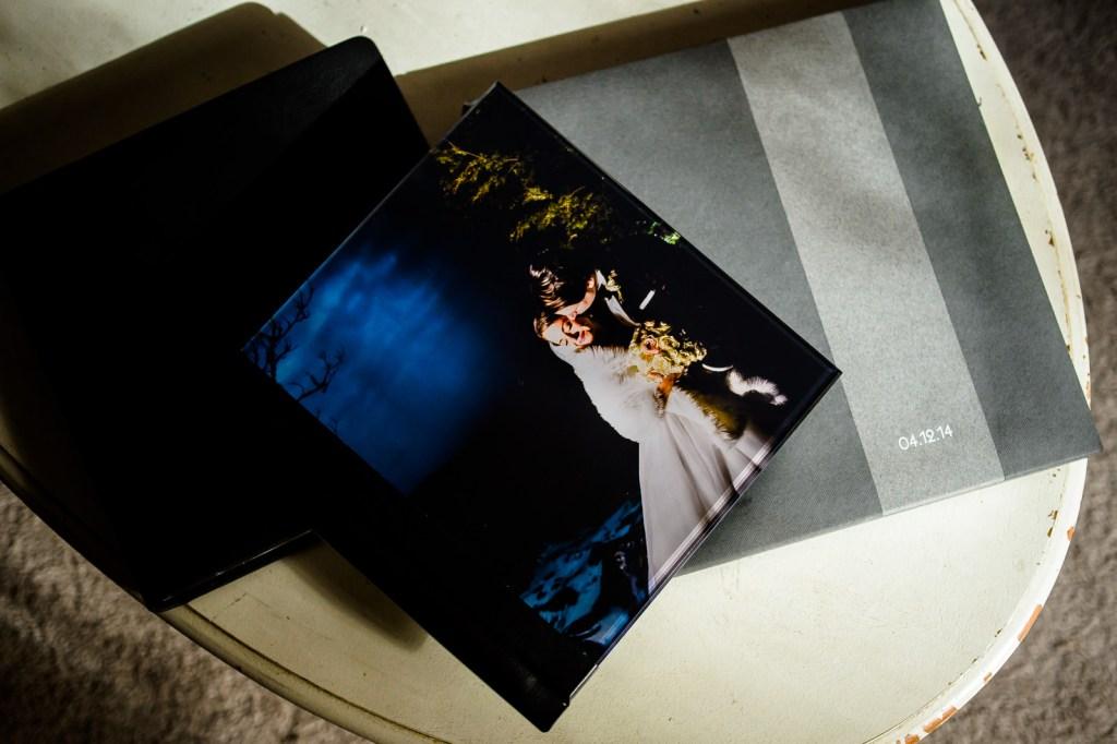 Wedding-albums-1024x682
