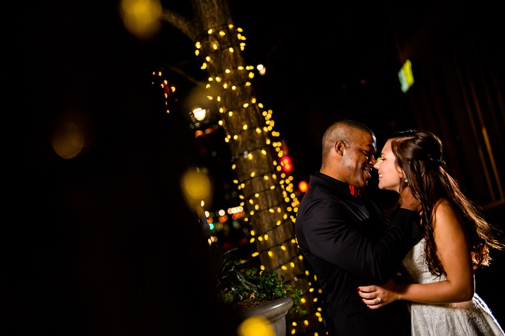 downtown-raleigh-wedding-1024x682