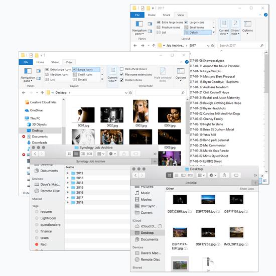 mac-and-windows-files