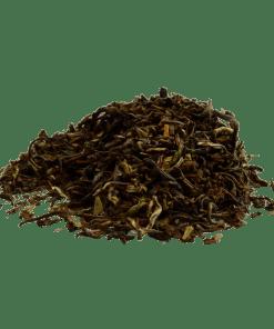 Nepal Guranse