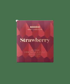 Goodio Strawberry