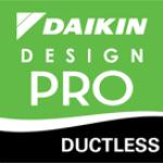 design pro image