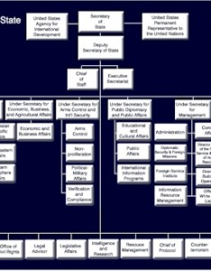 Don   have  customer org chart you lose also selling through the  organization dave stein rh davesteinsblog wordpress