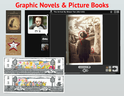 close-reading-ccss-graphic-novels-picture-books