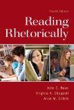 ReadingRhetorically