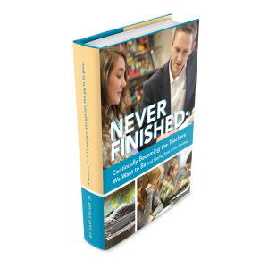 never-finished-cover-3d