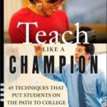 teach-like-a-champion