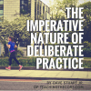 post image -- deliberate practice
